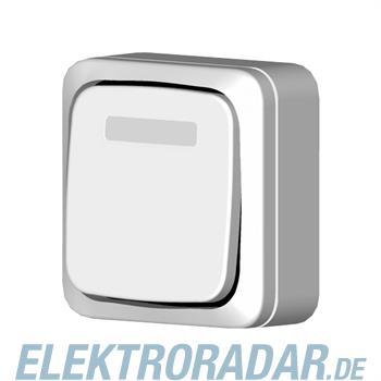 Elso Taster mit Schriftfeld, 16 562134