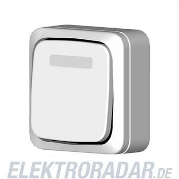 Elso Taster beleuchtet mit Schr 562144