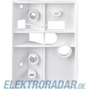 Merten Montagewinkel pws 565291