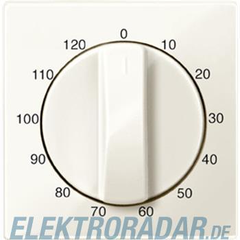 Merten Zentralplatte ws/gl 567544