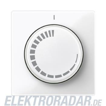 Merten Zentralplatte pws/gl 567619