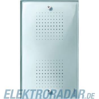 Merten Sensorfläche sat 569201