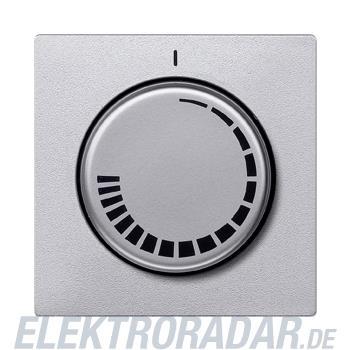 Merten Zentralplatte für Drehzahl 569660