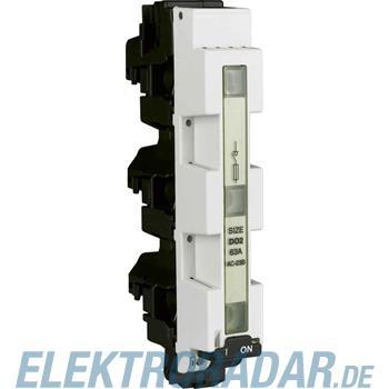 Eaton Sicherungs-Lastschalter D02-S/63/3-RS