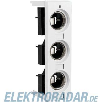 Eaton Sicherungs-Sockel DIII-SO/63/3-R