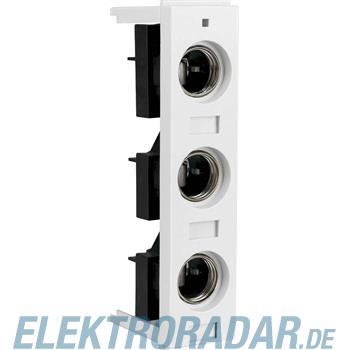 Eaton Sicherungs-Sockel DII-SO/25/3-R