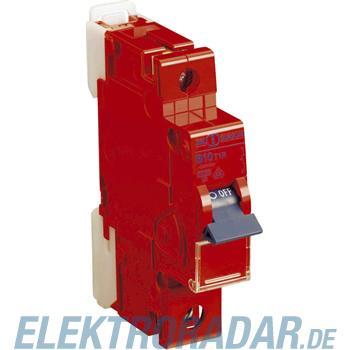 ABL Sursum Leitungsschutzschalter 1-p B10T1R