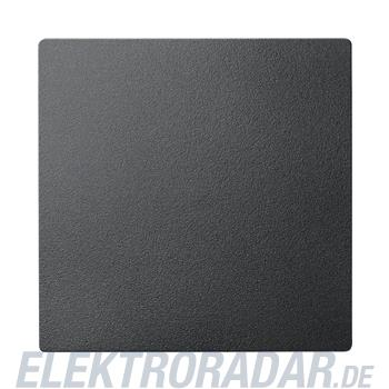 Merten Zentralplatte anth 570114