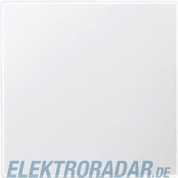 Merten Zentralplatte pws 570119