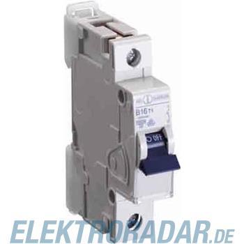 ABL Sursum Leitungsschutzschalter 1-p K16T1