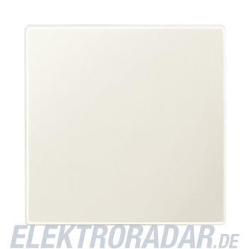 Merten Sensorfläche, weiß, System 570144