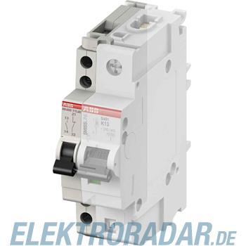 ABB Stotz S&J Hilfsschalter HK40011-L