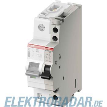 ABB Stotz S&J Hilfsschalter HK40011-R