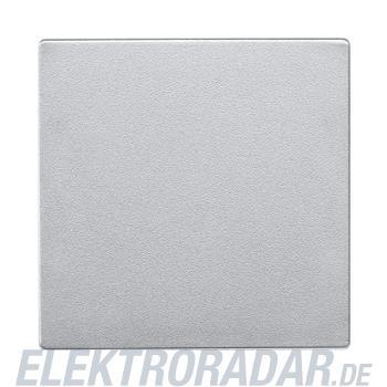 Merten Zentralplatte alu 570160