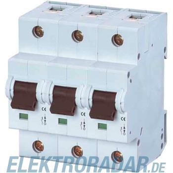 Eaton Hochleistungsautomat AZ-3-C80