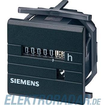 Siemens Dichtung IP43 7KT9000