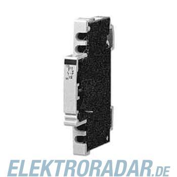 ABB Stotz S&J Hilfsschalter S2-H21