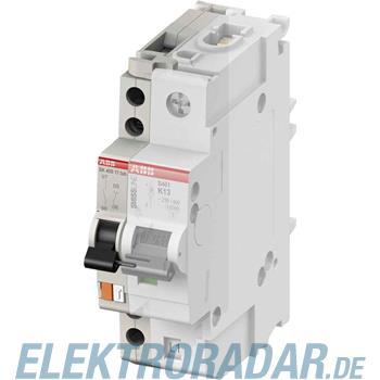 ABB Stotz S&J SK400 11-L Signalkontakt,1 SK40011-L