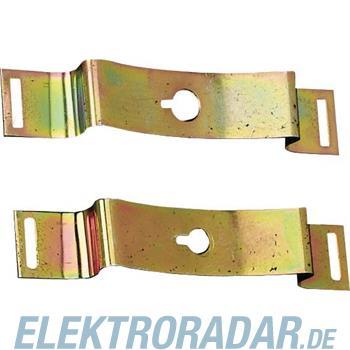 ABB Stotz S&J Schnappfeder SZ-FB 45.53-3 SZ-FB45.53-3