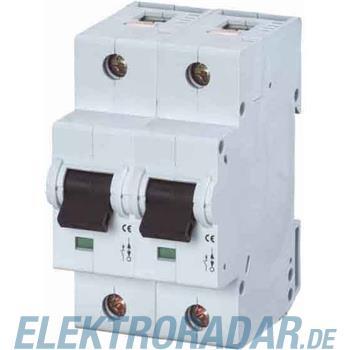 Eaton Hochleistungsautomat AZ-2-C50
