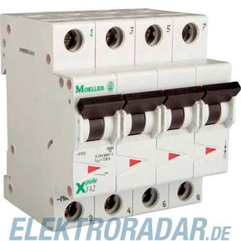 Eaton Leitungsschutzschalter FAZ-D16/3-NA