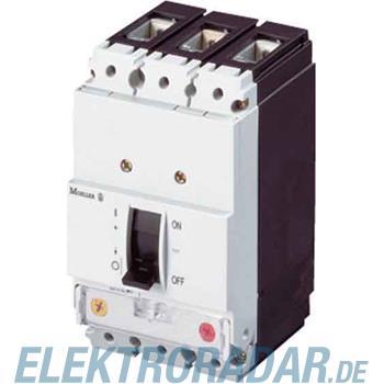 Eaton Leistungsschalter NZMH1-A25