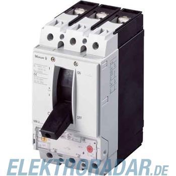 Eaton Leistungsschalter NZMH2-M80