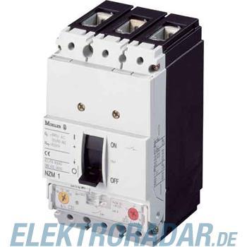 Eaton Leistungsschalter NZMN1-AF125-NA