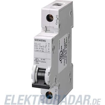 Siemens LS-Schalter 5SJ4104-8HG40