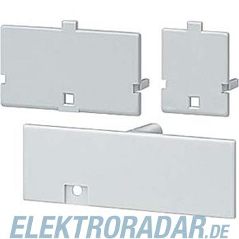 Siemens Plombierkappe für 5TT580 5TT5910-5