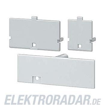 Siemens Plombierkappe für 5TT583 5TT5910-6