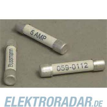 Weidmüller Sicherung GZ 1.0A/F