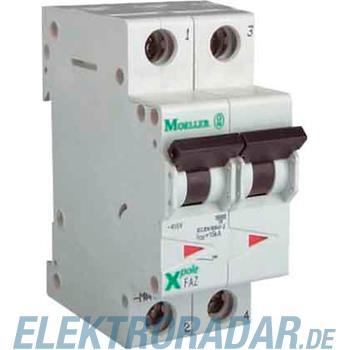 Eaton Leitungsschutzschalter FAZ-C40/2-DC
