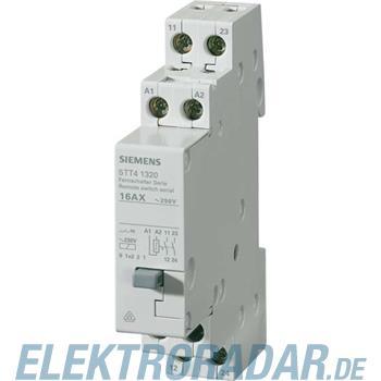 Siemens Fernschalter 5TT4132-3
