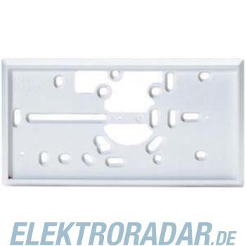 Eberle Controls Adapterrahmen ARA easy
