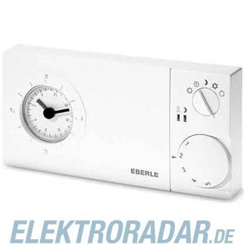Eberle Controls Uhrenthermostat easy 3 fw
