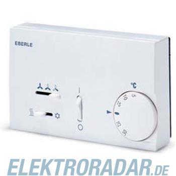 Eberle Controls Klimaregler KLR-E 7012