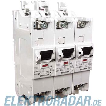 Eaton SLS-Schalter LSHU-E80/3-AD