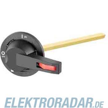 Siemens Drehantrieb 5TE9010