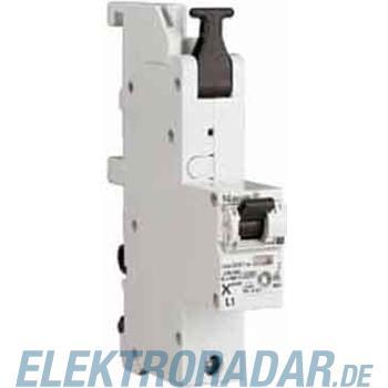 Eaton SLS-Schalter LSHU-E25/1-KL