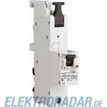 Eaton SLS-Schalter LSHU-E35/1-KL