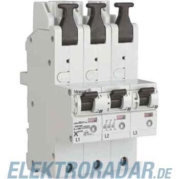 Eaton SLS-Schalter LSHU-E16/3-KL