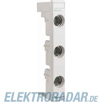Eaton Sicherungssockel D02-SO/63/3-R-27