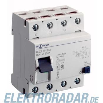 ABL Sursum FI-Schutzschalter RP4203