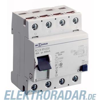 ABL Sursum FI-Schutzschalter RP4330
