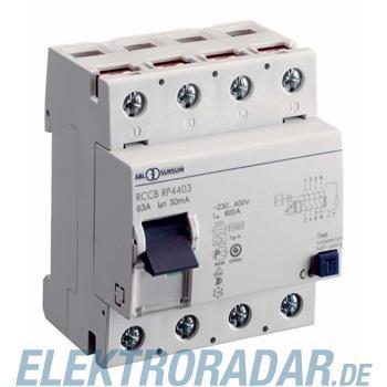 ABL Sursum FI-Schutzschalter RP4403