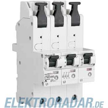 Eaton SLS-Schalter LSHU-E50/1