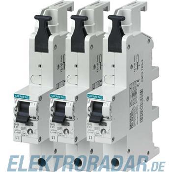 Siemens SHU-Schalter 5SP3716-2