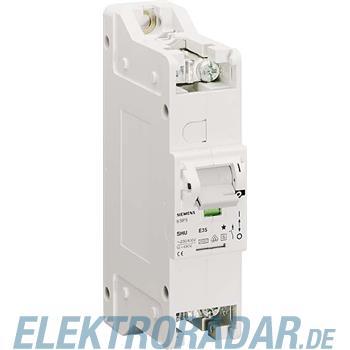 Siemens SHU-Schalter 5SP3725-2