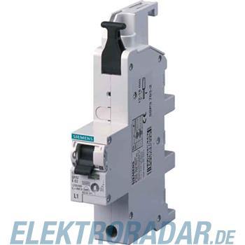 Siemens SHU-Schalter 5SP3740-2